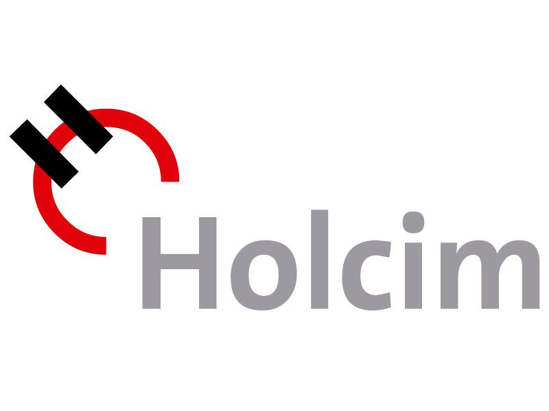 Holcim_slim-brands-agencia-btl