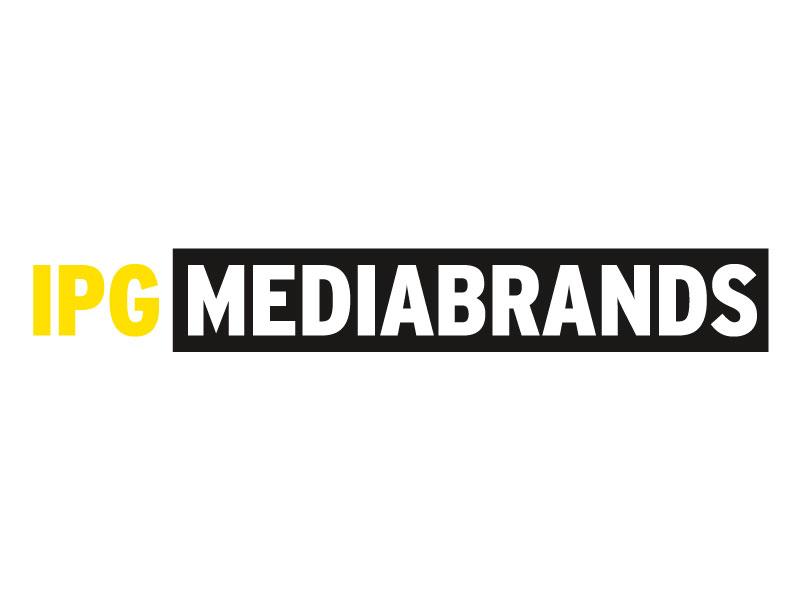 ipg-mediabrands-slim-brands-agencia-btl