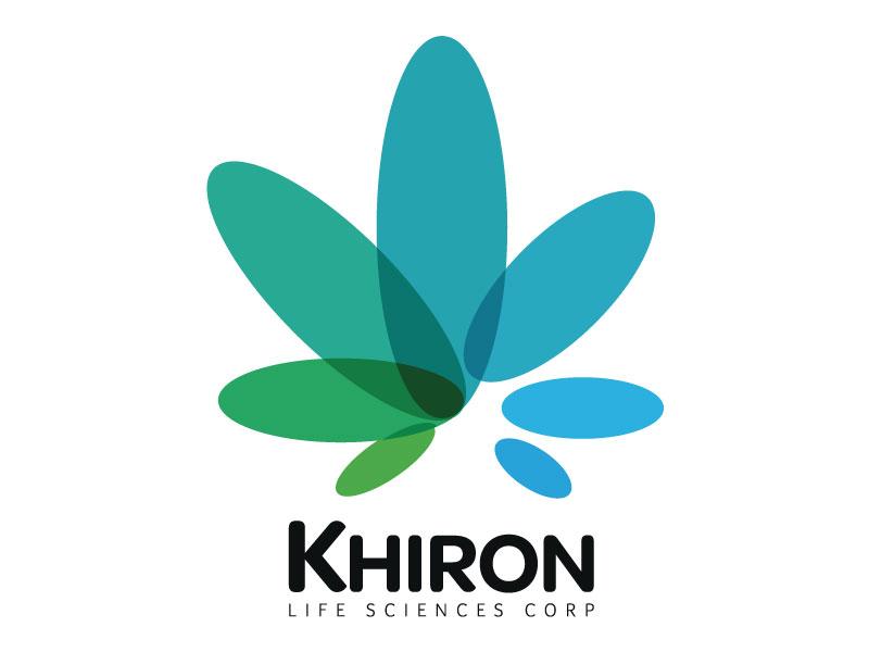 khiron-slim-brands-agencia-btl