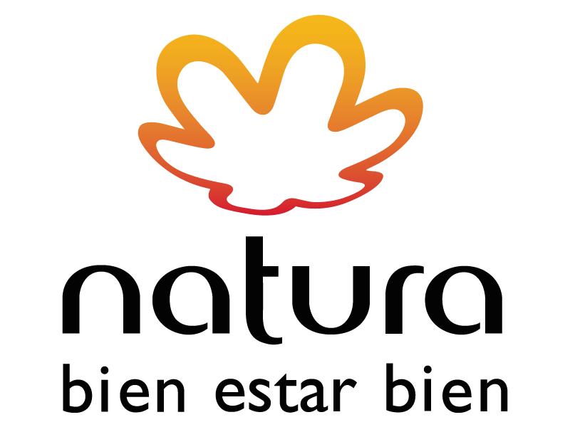 natura-slim-brands-agencia-btl