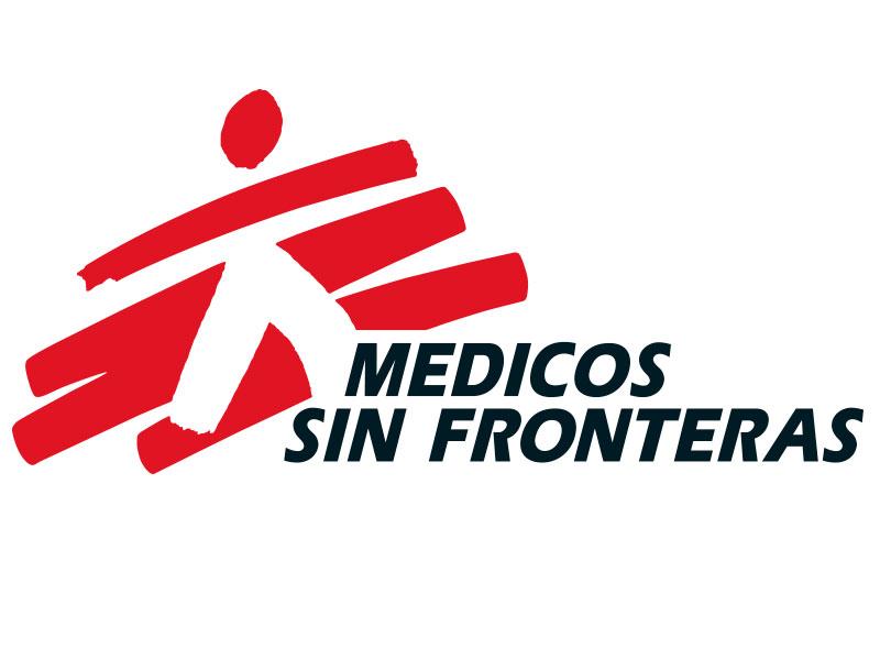 medicos-sin-fronteras-agencia-BTL-slim-brands.jpg