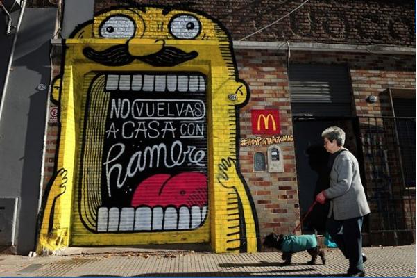murales con pintura fotocatalítica pintura que absorbe co2bambu sustentable murales ecologicos 3