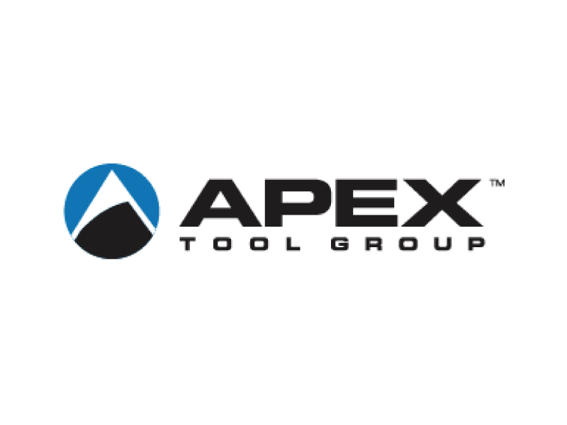 APEX-TOOL-GROUP-slim-brands-agencia-btl