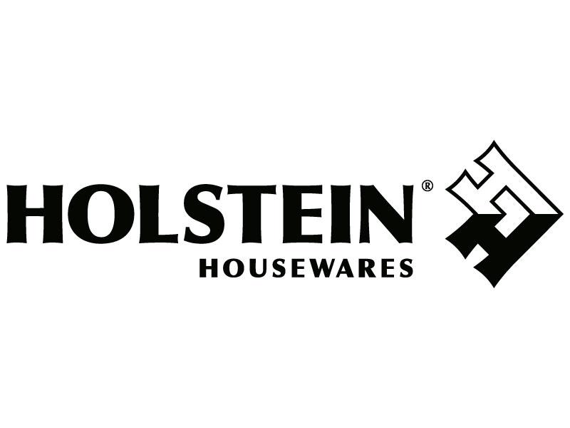 HOLSTEIN_slim-brands-agencia-btl