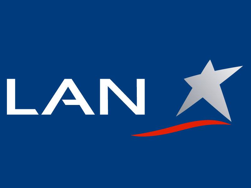 LAN_slim-brands-agencia-btl