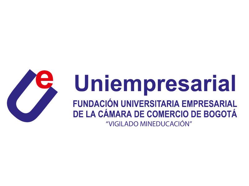 Uniempresarial_slim-brands-agencia-btl