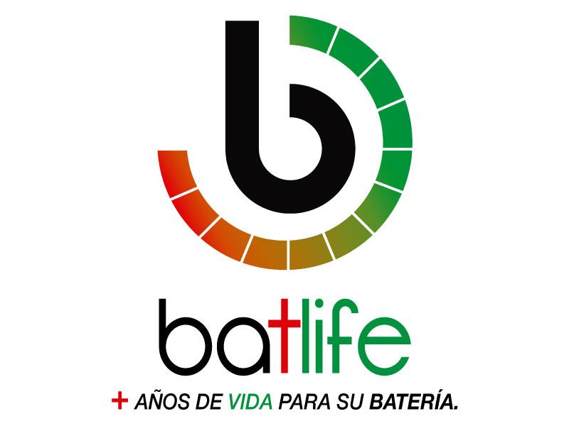 batlife_slim-brands-agencia-btl