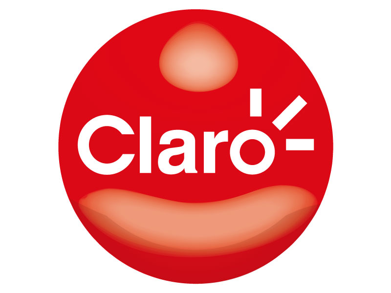 claro-slim-brands-agencia-btl