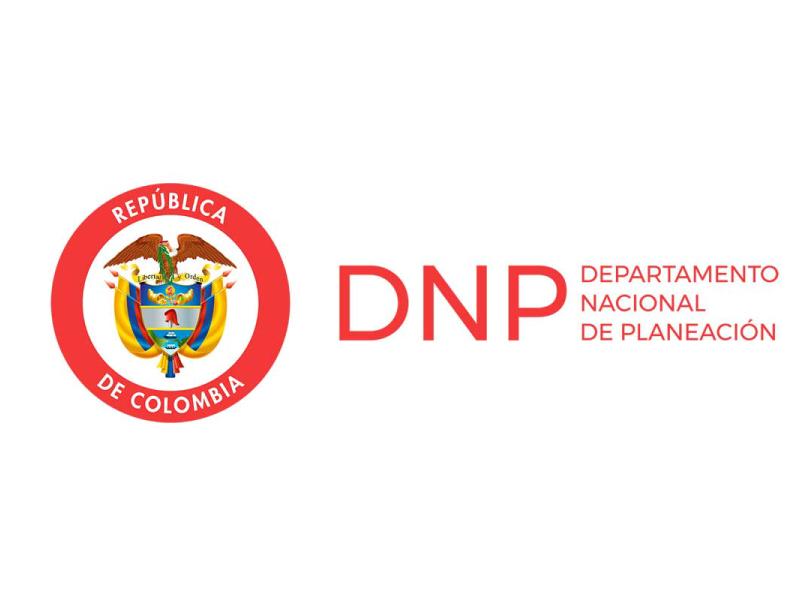 dnp-slim-brands-agencia-btl