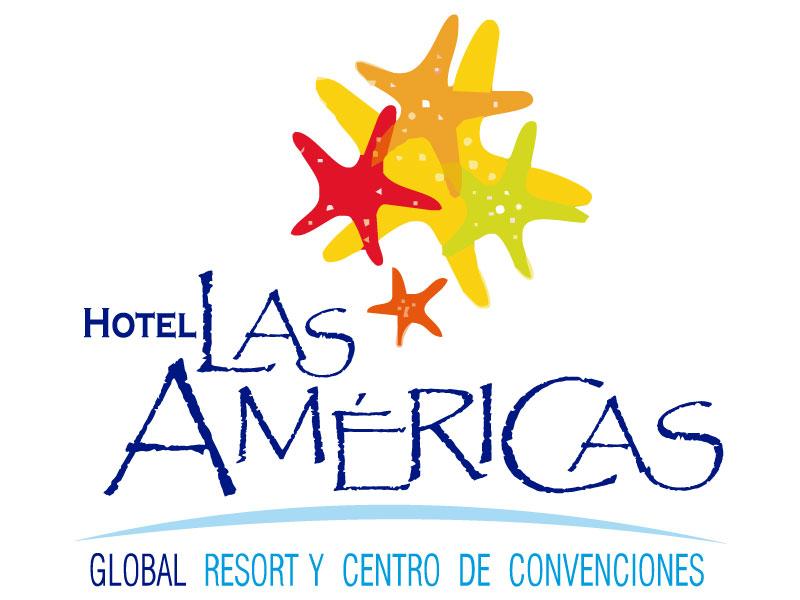 hotel_las_americas_slim-brands-agencia-btl