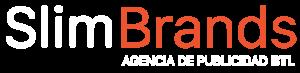 logo-slim-brands-blanco-y-negro
