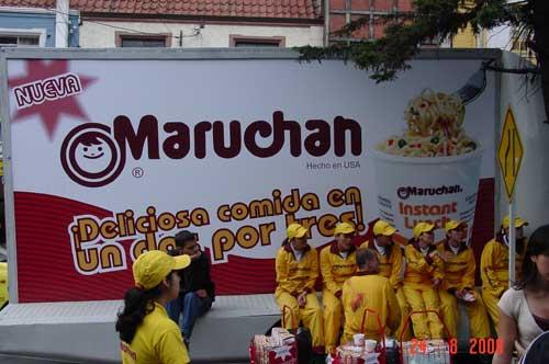 maruchan-btl-calle