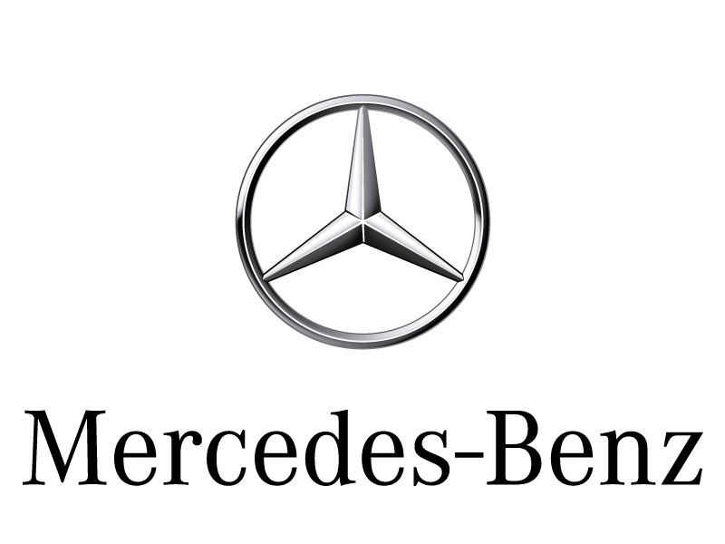 mercedes-benz_slim-brands-agencia-btl