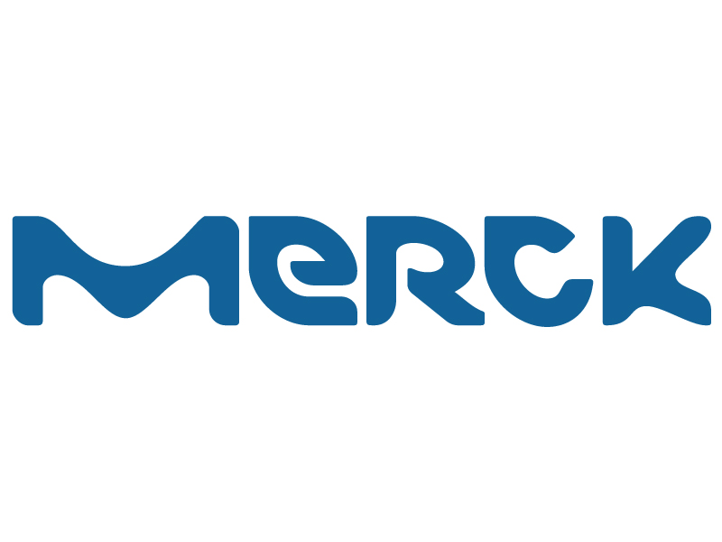 merck-slim-brands-agencia-btl